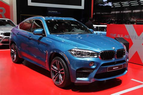 Bmw X6 M Picture by 2015 Bmw X6 M Picture 611228 Car Review Top Speed