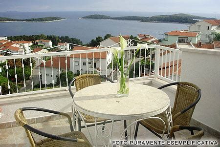 croazia appartamenti privati appartamenti privati hvar isola di hvar croazia