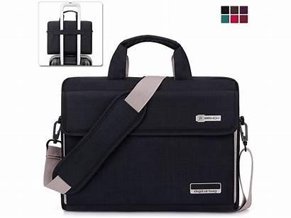 Laptop Inch Brinch Bag Messenger Briefcase Computer