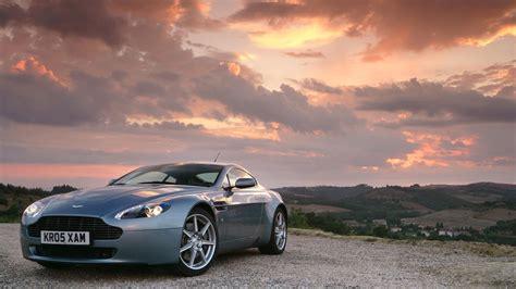 Aston Martin Vantage 4k Wallpapers by 1366x768 Aston Martin Vantage 2 1366x768 Resolution Hd 4k