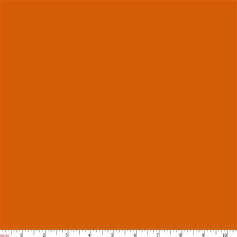 home design comforter solid orange fabric by the yard orange fabric carousel