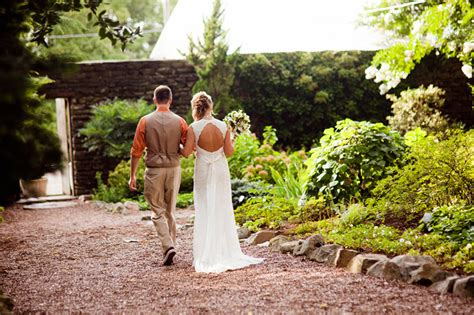 knoxville botanical garden wedding will