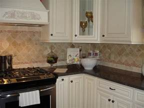 clearance kitchen faucets kitchen surprising kitchen cabinet knobs lowes image of