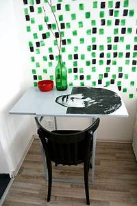 jim morrison table ikea hackers ikea hackers With what kind of paint to use on kitchen cabinets for jim morrison wall art