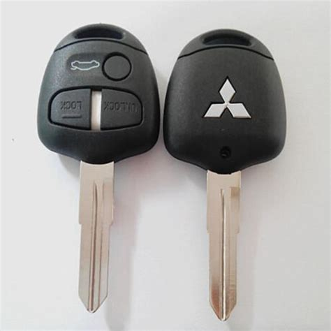 Mitsubishi Car Key Replacement by Best Mitsubishi Car Key Replacement Services Orlando