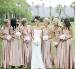 taupe bridesmaid dresses taupe bridesmaid dresses