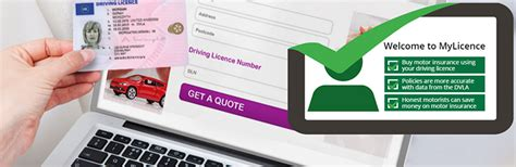 provisional insurance quote how driving licence changes signal cheaper insurance quotes