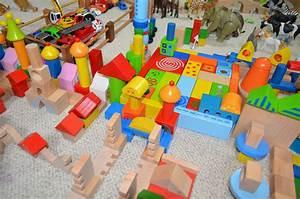 Kinderbett Für 3 Jährige : welche spielzeuge sind f r 3 j hrige geeignet ~ Orissabook.com Haus und Dekorationen