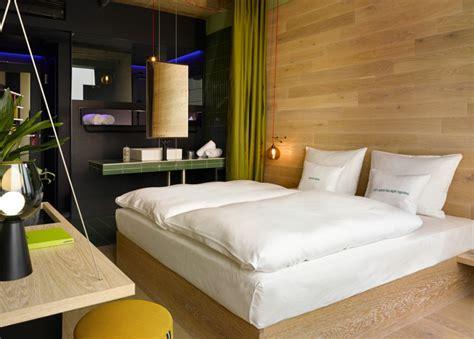 deco chambre hotel déco chambre hotel