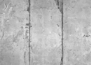Wallpaper Distressed Concrete Panels The Block Shop