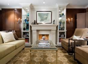candice olson design contemporary living room
