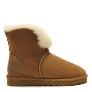 ugg boots sale schuh chestnut ugg boots schuh