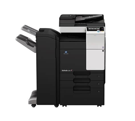 We did not find results for: Bizhub C287 Drivers Download / Konica Minolta C280 Driver - Download Center Konica ... : Drivers ...