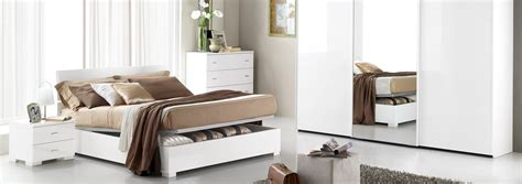 See more of mondo convenienza on facebook. Mondo Convenienza: le camere da letto più belle - Grazia