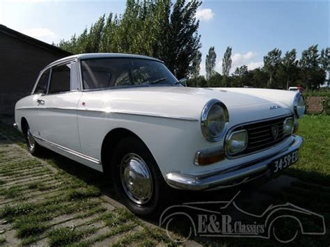 peugeot cars for sale in peugeot classic cars peugeot oldtimers for sale at e r
