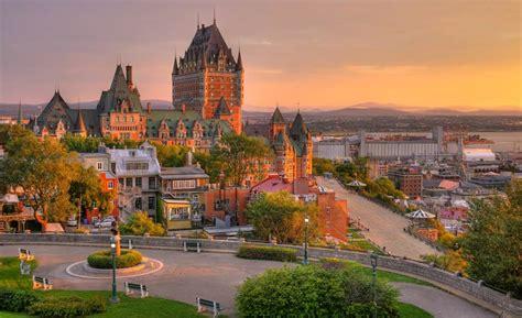Quebec Applyboard