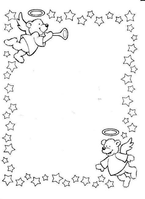 Cornice Natalizie by Cornice Di Natale Frasi Natale Snoopy