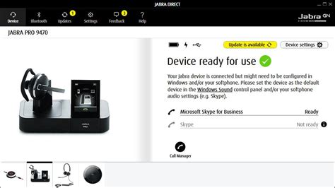 telecharger skype gratuit pour bureau jabra direct