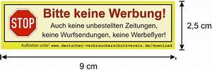 Briefkasten Keine Werbung : downloads ~ Orissabook.com Haus und Dekorationen