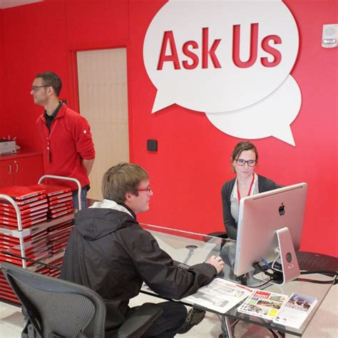 ncsu library help desk 17 best images about way finding school on