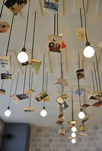 superb concept fit to captivate modern light fixtures with With interior design lighting books