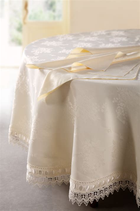 Wholesale Tablecloths Decorlinencom