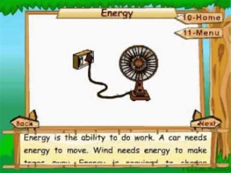 force work and energy worksheets class 4 learn science class 4 force work and energy youtube