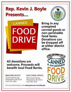 Food Drive Flyer Templates   IT Resume Cover Letter Sample