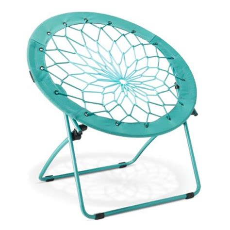 Bungee Chair Walmart by Target Expect More Pay Less
