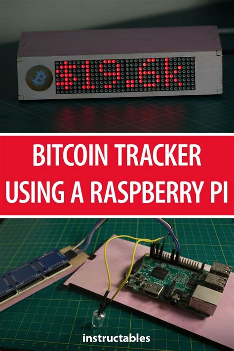 Of bitcoins left to mine, hash rate, etc. Pin on Raspberry Pi