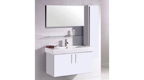 chaise de bureaux ensemble meuble salle bain simple vasque colonne murale