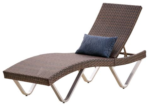100 small chaise lounge chair hd small chaise sofa