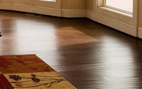 hardwood flooring west chester pa barbati hardwood flooring west chester pa hardwood flooring contractor chester county pa