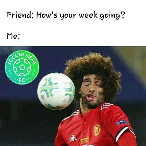 Facebook Soccer Memes - 39 best soccer memes images on pinterest football memes soccer memes and do you