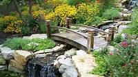landscape design pictures Best Landscaping Company, St. Louis, Landscape Design