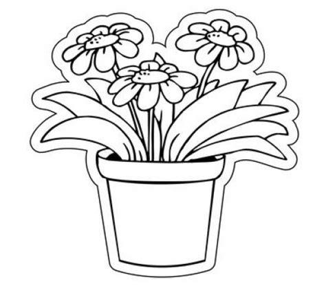 clay pot drawing  getdrawingscom   personal