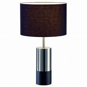 Lamp for nursery nursery table lamps canada girl for Nursery floor lamp shades