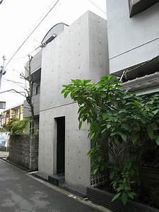 Casa Azuma - Urbipedia