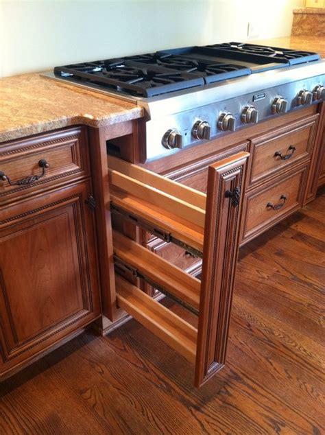 bulkhead kitchen cabinets sonoma custom home traditional nashville by 4994