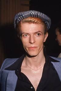 David Bowie Augen Augen Aktuelle News Infos David Bowie Rockstar