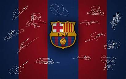 Fcb Wallpapers Barcelona Cave Incredible Fc
