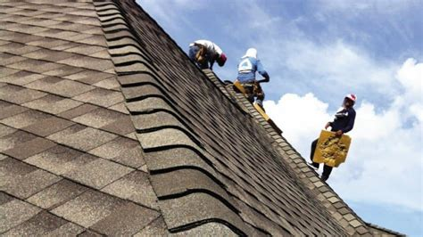 types  roofing angies list
