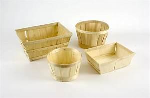trouver des cagettes en bois maison design bahbecom With la maison de l artisan 1 appenti pour voiture et bois bois et fibres