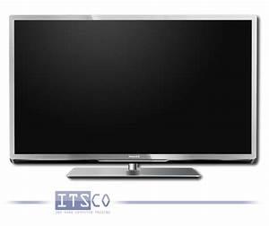 Smart Tv Kaufen Günstig : hbbtv philips ~ Orissabook.com Haus und Dekorationen