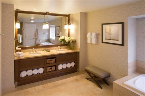 Pictures Of Spa Like Bathrooms by Inexpensive Way To Recreate Atmosphere Of Spa In Your Bathroom