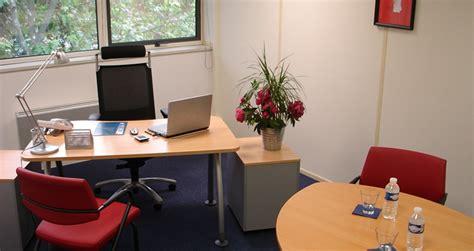 bureau à louer toulouse bureau à louer 1 personne à toulouse labège location