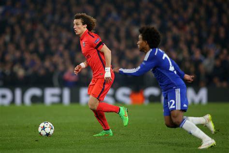 Paris Saint-Germain vs. Chelsea: Preview, Odds, Where to ...