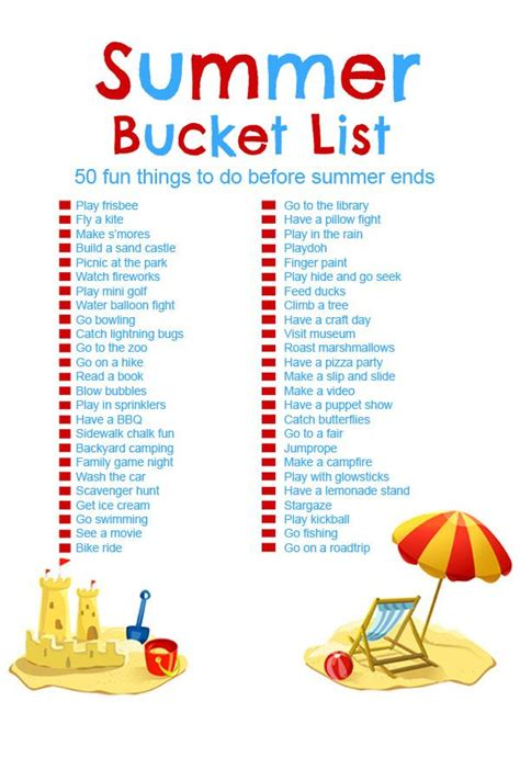 summer ideas 1000 ideas about fun summer activities on pinterest summer activities summer activities for