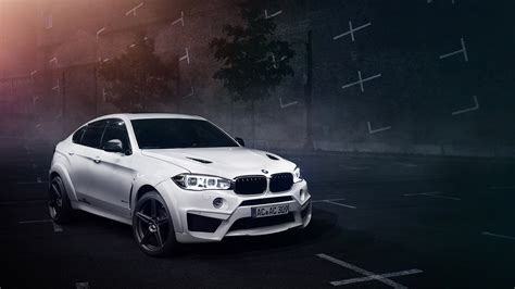 Bmw X6 M Backgrounds by Bmw X6 Wallpaper 4 2560 X 1440 Stmed Net