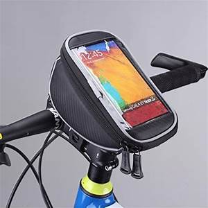 Handyhalterung Fahrrad Mit Ladefunktion : welche fahrrad handyhalterung solltest du jetzt kaufen ~ Jslefanu.com Haus und Dekorationen